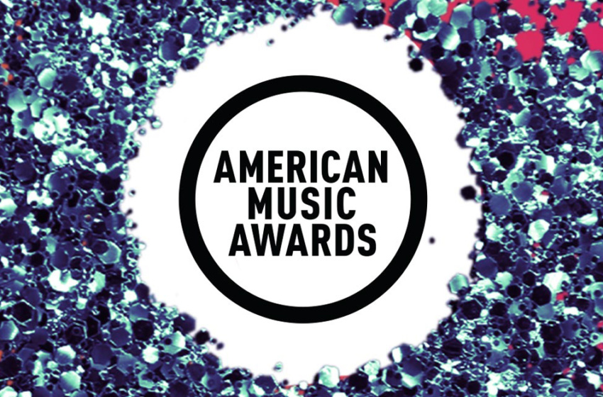 BTS, EXO, And NCT 127 Nominated For American Music Awards 2020